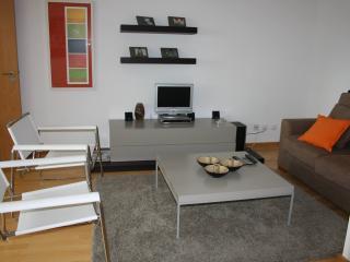 Apartamento Luxo Parque das Nações 4A, Moscavide