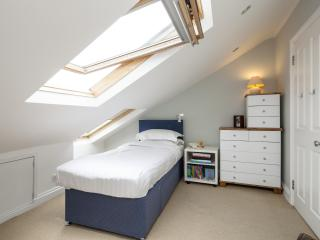onefinestay - Winchendon Road apartment, Londres