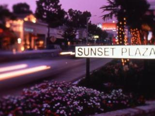 $199 OCTOBER  SPECIAL 2 BEDROOMS, POOL PRIVACY VIEWS ON SUNSET