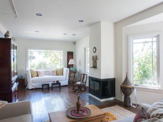 onefinestay - Fraser House, Santa Mónica