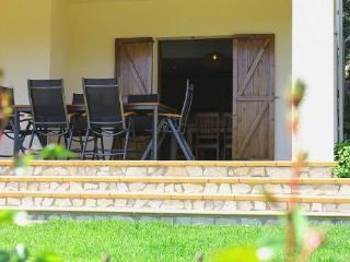 Villa Bouganvilla, Calonge