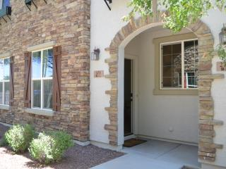 Resort style living/Great Corporate Rental, Gilbert