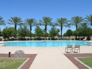 Resort style living/Great Corporate Rental