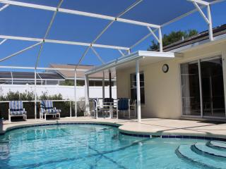 Magical Ears Villa - Just Minutes From Disney!!, Kissimmee