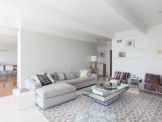 onefinestay - Sunset Crest private home, Los Ángeles