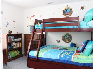 Magical Ears Villa - Just Minutes From Disney!!