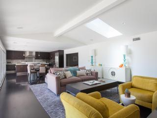 onefinestay - Toberman House private home