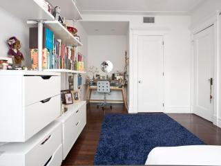 onefinestay - 1st Street private home, Brooklyn