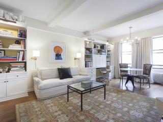 onefinestay - 7th Avenue II private home, Nueva York