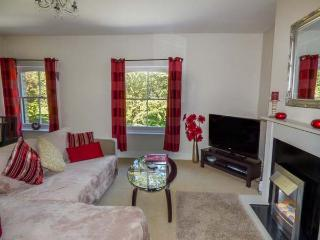 PANNETT PARK VIEW, second and third floors, WiFi, centre of town, Ref 937009