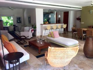 Beautifull Condo,best location in Playa del Carmen