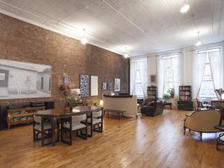 onefinestay - Bayard Loft private home, Nueva York