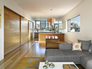 onefinestay - Boerum Terrace private home