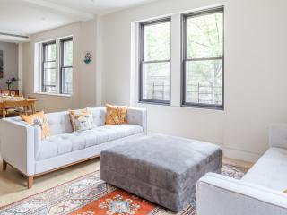 onefinestay - Boston Post Road III apartment, New York City