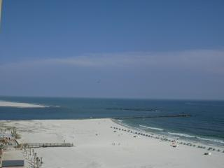Phoenix  East  *BEACHFRONT* 4th Floor 1br / 1 bath, Orange Beach