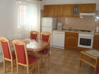 TH01507 Apartments Arnerić / One Bedroom A2, Postira