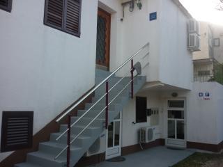 TH01713 Apartments Volga / A1 / One Bedroom