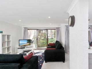 Nelson Bay Holiday Accommodation