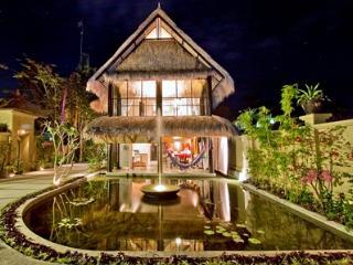 Villa Puri Darma Agung - A Luxury Boutique Villa