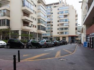 Jardin Florian Central Cannes apt. Wi-Fi & Terrace
