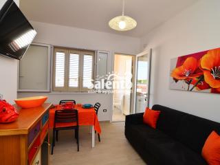 TL019 Casa L'Insenatura 2 PPVM - Corallo