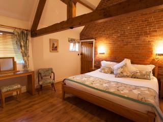 Country Barn B & B, Kidderminster