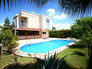 Paradise Town Villa Royal