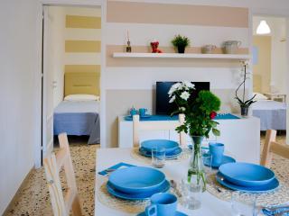 SOLEMARE appartamento SABBIA