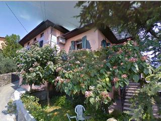 furnished apartment Pilzone d Iseo