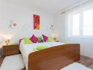 Apartment Kesovija