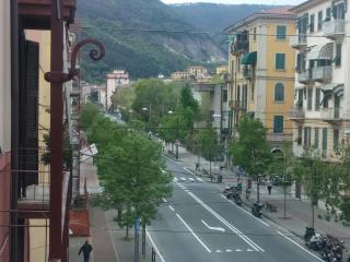 """Guest House """"Maison 2 Giugno"""", La Spezia"""