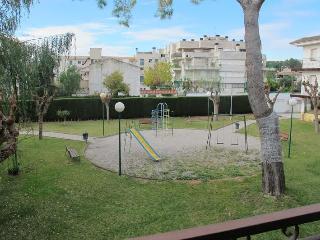 APTO. EN CUNIT (Tarragona), Cunit