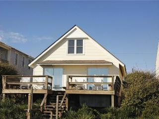Davies - 108 East Boardwalk, Atlantic Beach