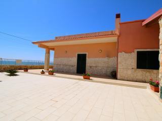 Villa Noemi, Marina di Modica