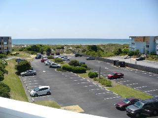 A Place At The Beach #344, Atlantic Beach
