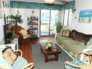 Seaspray 224, Atlantic Beach
