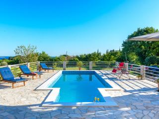 Pretty Villa For Relaxing Family Vacation, Dubrovnik