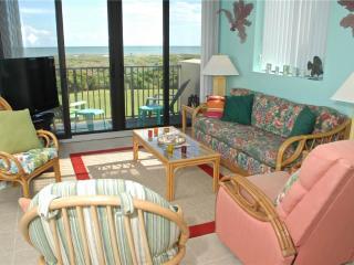 Sands Villas 220, Atlantic Beach