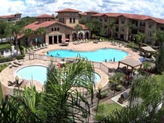 3 Bedroom 3 Bath Condo Close to the Attractions. 907CP-914, Orlando