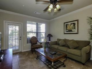 2 Bedroom 2 Bath Condo in Bella Piazza Resort. 906CP-422, Kissimmee