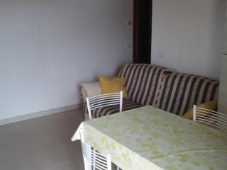 Appartamento appena ritrutturato, Ramazzano