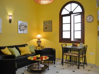 Apartamento Casa Charo