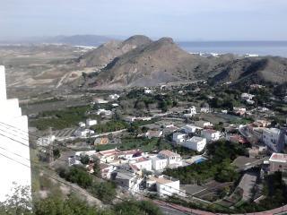 Lomas de Mar, Vera Playa, Almeria, Penthouse Apt