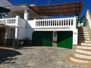 Villa Casa Paco, Torrox