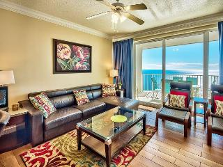 Boardwalk Resort 2208 - 799988, Panama City Beach