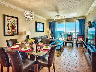 Boardwalk Resort 2208 - 799988