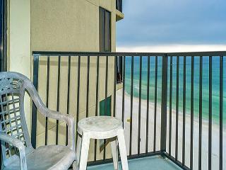 Sunbird 1009W - 556194, Panama City Beach