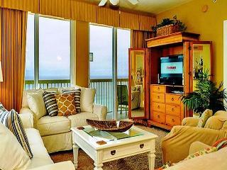 Calypso 1101 E - 668515, Panama City Beach