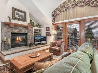 Bachelor Springs Townhome, Edwards