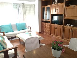 Apartamento Playa Gandia , ubicación inmejorable, Playa de Gandia